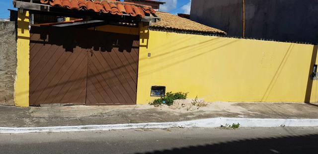 Casa 4/4 barra do jacuipe otima - Foto 2
