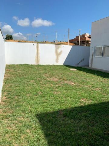 Casa para venda- Cidade Jardim - Foto 11