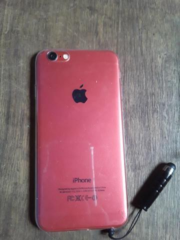 Iphone 6,16gb - Foto 6
