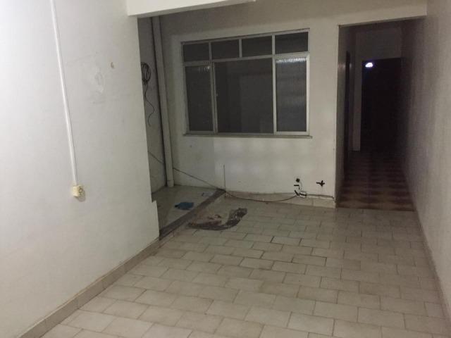 2 casas tipo apartamento - Foto 2