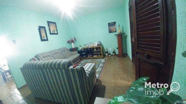 Casa de Conjunto com 3 dormitórios à venda, 141 m² por R$ 330.000 - Vinhais - São Luís/MA - Foto 4