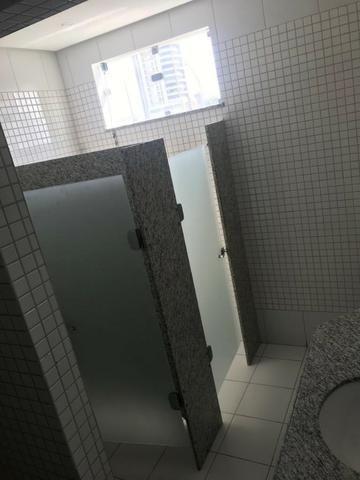 Ponto Comercial para Locação, Nóide Cerqueira, 300,00 m² - Foto 6