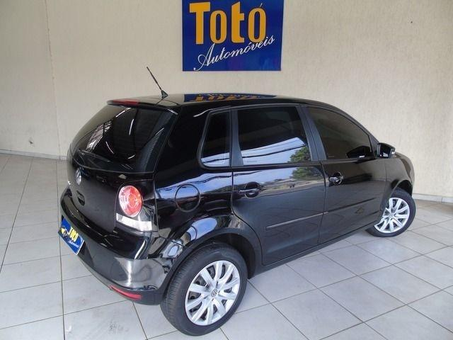 Volkswagen Polo  Hatch 1.6 VHT Total Flex FLEX MANUAL - Foto 3