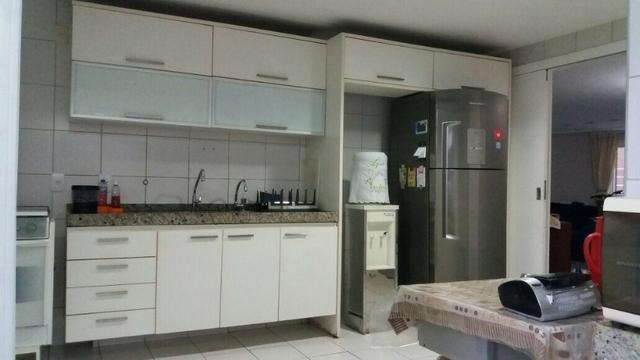 Apartamento no Meireles, Pronto para morar - Foto 6