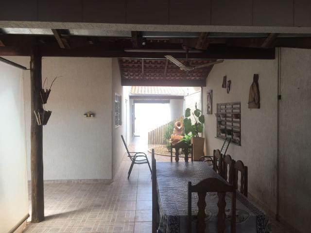 Linda Casa em Sales-SP - Foto 12