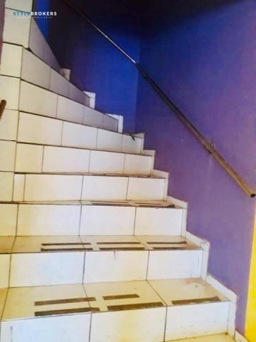 Chácara No Paraíso do Manso com 5 dormitórios à venda, 27176 m² por R$ 500.000 - Zona Rura - Foto 3