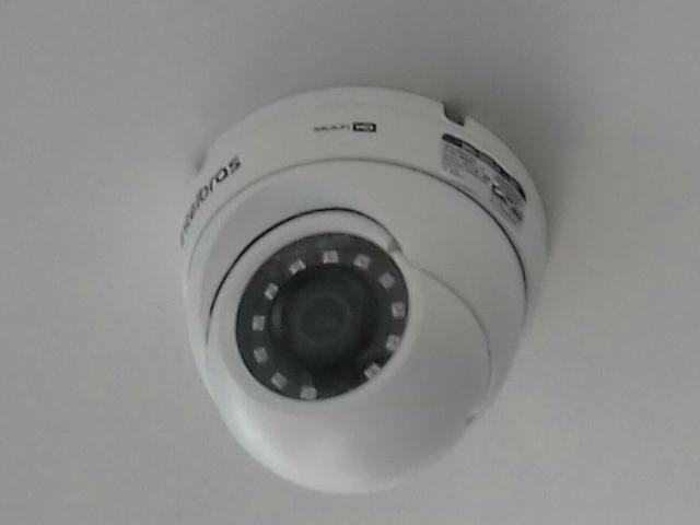 Liquidação cameras intelbras - Foto 3