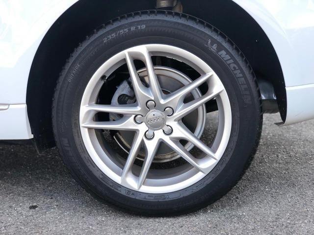Audi Q5 Ambiente 2015 - Foto 8