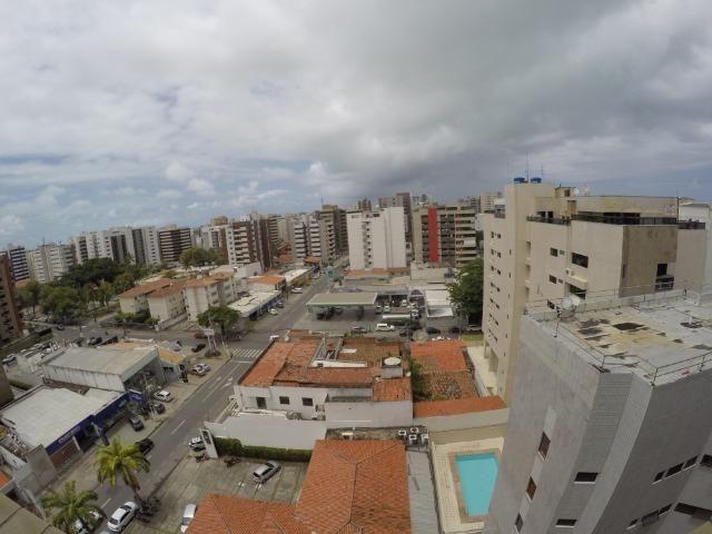 Cobertura Duplex - 283M² - Ponta Verde - Foto 14