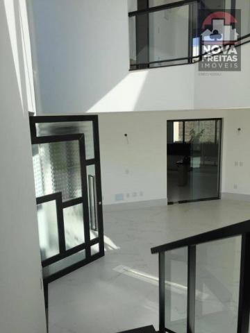 Casa à venda com 3 dormitórios cod:SO1439 - Foto 5