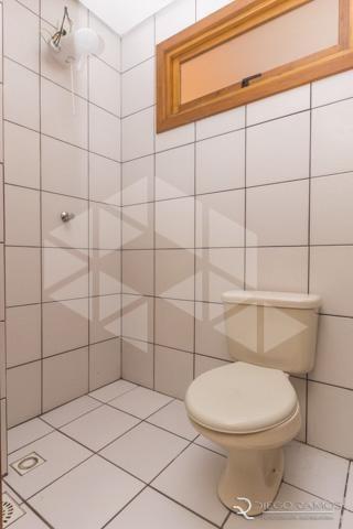Casa de condomínio para alugar com 3 dormitórios em , cod:I-019062 - Foto 17