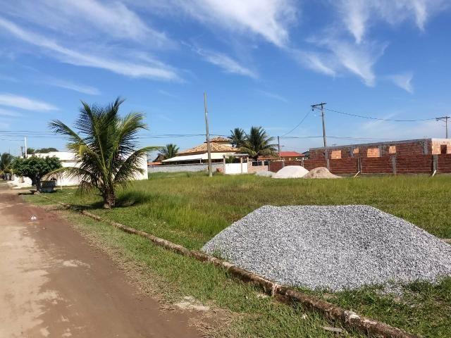 F CC vende Terreno no Condomínio Bougainville II em Unamar - Tamoios - Cabo Frio/RJ - Foto 6