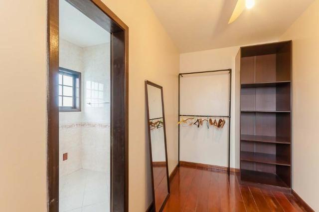 Excelente Casa 3 Dormitórios 1 Suite - Cód.339 - Foto 5