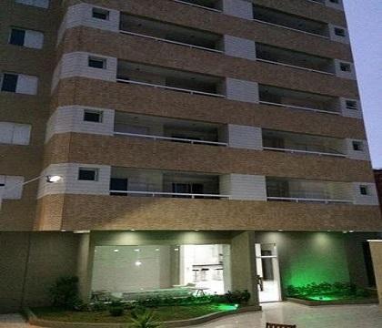 Apartamento com 3 dormitórios à venda, 90 m² por r$ 530.000 - jardim bela vista - santo an - Foto 16
