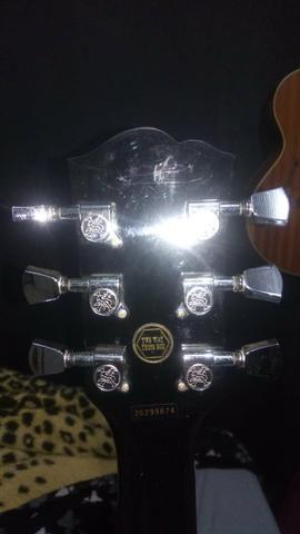 Guitarra sx - Foto 3