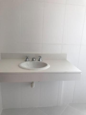 Apartamento com 3 dormitórios à venda, 95 m² por r$ 580.000 - vila assunção - santo andré/ - Foto 11