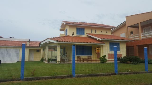 Casa de Paria