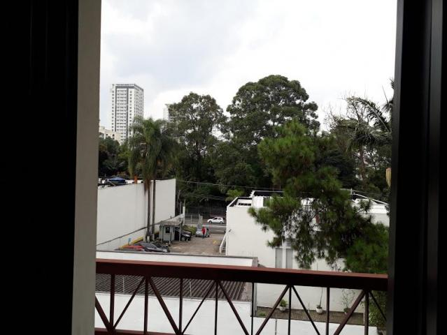Apartamento com 3 dormitórios à venda, 94 m² por r$ 420.000 - bairro jardim - santo andré/ - Foto 2