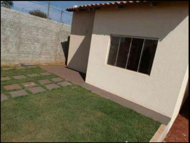 Casa 2 Quartos - condomínio Aroeira - Setor Estrela Dalva - Goiânia - Foto 8