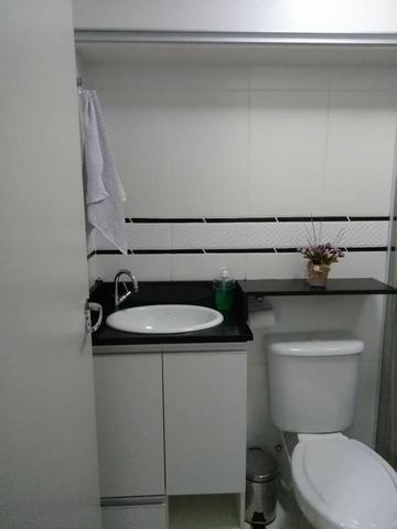 Excelente Apartamento no Jardim America. Todo Planejado - Foto 5