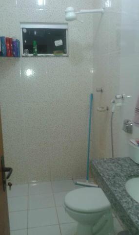 Aluguel de csa no Residencial Nova Fronteira - Foto 9