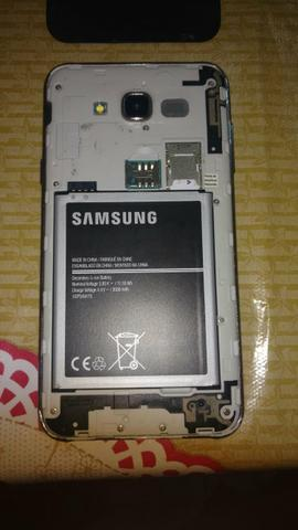 Samsung j7 - Foto 4