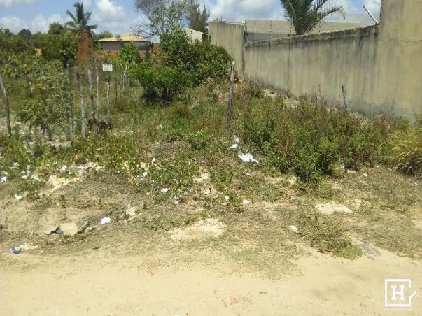 Lote à venda - mosqueiro (zona de expansão) - Foto 5