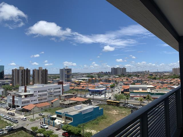Horizonte Jardins Offices - Últimas Unidades!! - Foto 11