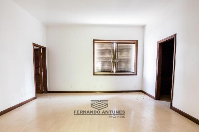 Casa 6 quartos para alugar no bairro cidade jardim - Foto 4