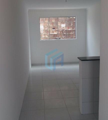 Apartamento 2 Quartos no Res. Josefa Torres, Luiz Gonzaga, Caruaru - Foto 6