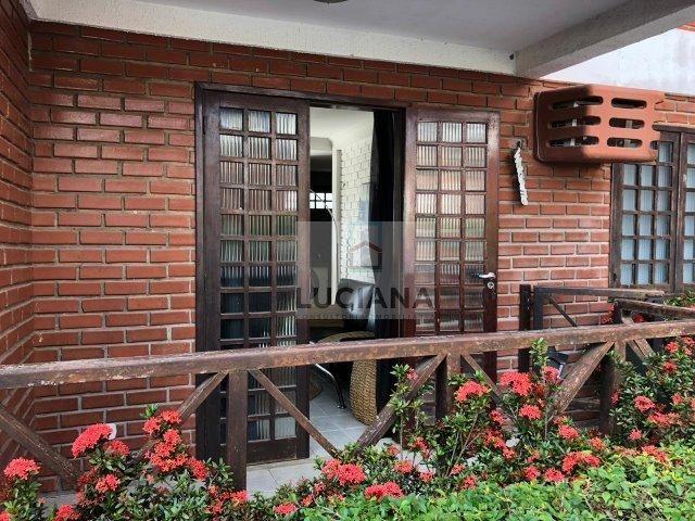 Flat de 1 quarto em Gravatá - Em condomínio (Cód.: 1ae933) - Foto 4