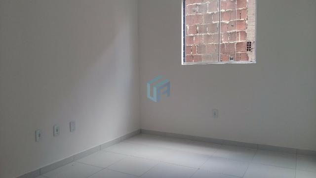 Apartamento 2 Quartos no Res. Josefa Torres, Luiz Gonzaga, Caruaru - Foto 4
