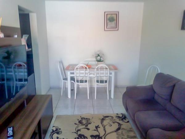 Casa de condomínio à venda com 3 dormitórios em Jardim são gabriel, Colombo cod:143935 - Foto 12