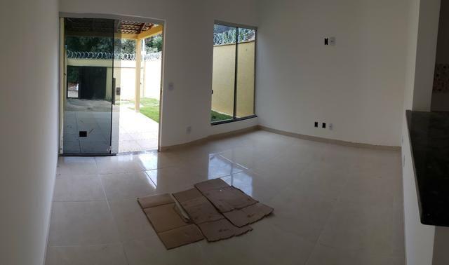 Casa 2 quartos no Jardim Itaipu- preço promocional - Foto 3
