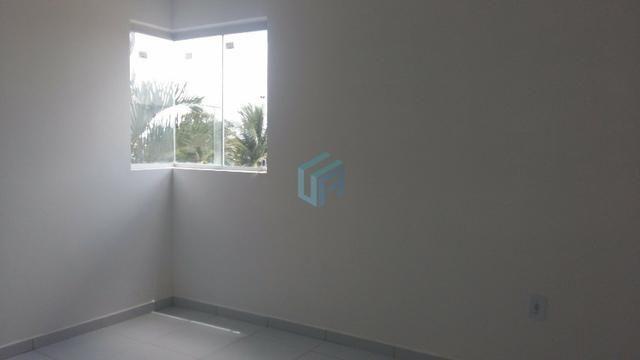 Apartamento 2 Quartos no Res. Josefa Torres, Luiz Gonzaga, Caruaru - Foto 8