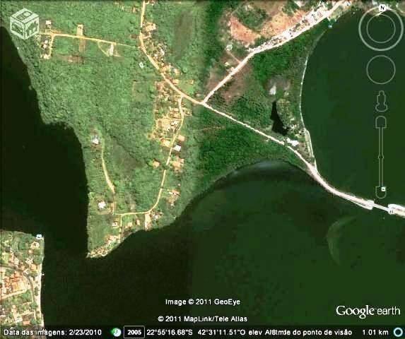 COD-130: Sítio no Jardim - Saquarema - Foto 9