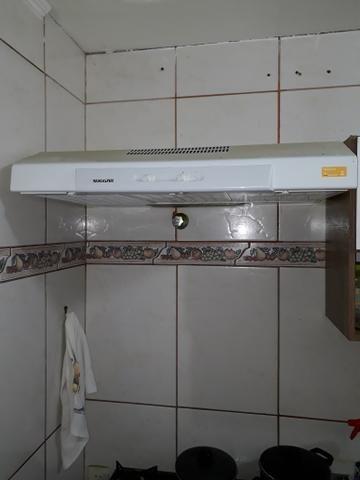 53b238502 Depurador de Ar - Eletrodomésticos - Partenon
