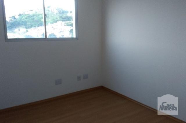 Apartamento à venda com 3 dormitórios em Jardim américa, Belo horizonte cod:249515