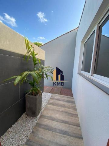 Casa com 3 dormitórios à venda, 190 m² por R$ 749.900,00 - Centro - Gravataí/RS - Foto 2