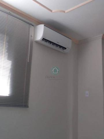 Apartamento na Vila Sobrinho - Foto 9