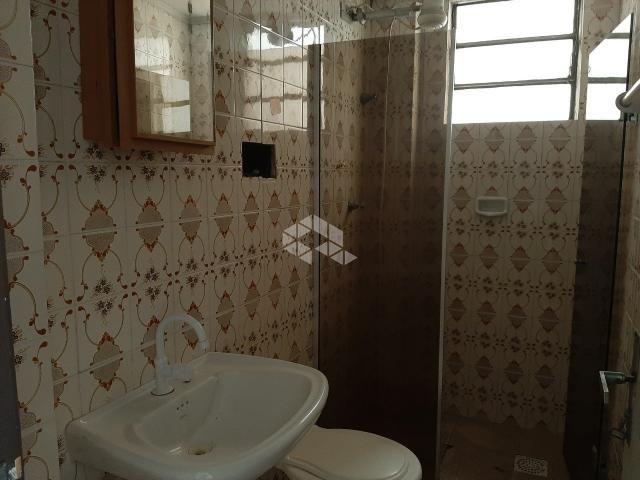 Apartamento à venda com 1 dormitórios em Jardim lindóia, Porto alegre cod:9926114 - Foto 13