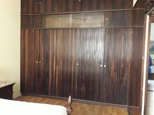 Apartamento à venda com 3 dormitórios em Copacabana, Rio de janeiro cod:889171 - Foto 8