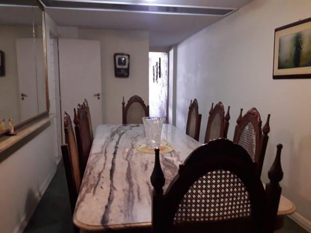 Apartamento à venda com 3 dormitórios em Copacabana, Rio de janeiro cod:889171