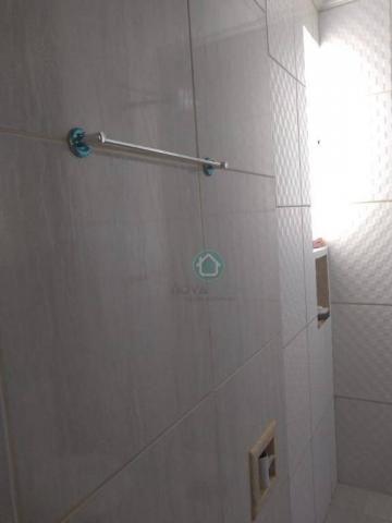 Apartamento na Vila Sobrinho - Foto 8