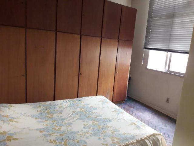 Apartamento à venda com 3 dormitórios em Copacabana, Rio de janeiro cod:889171 - Foto 7