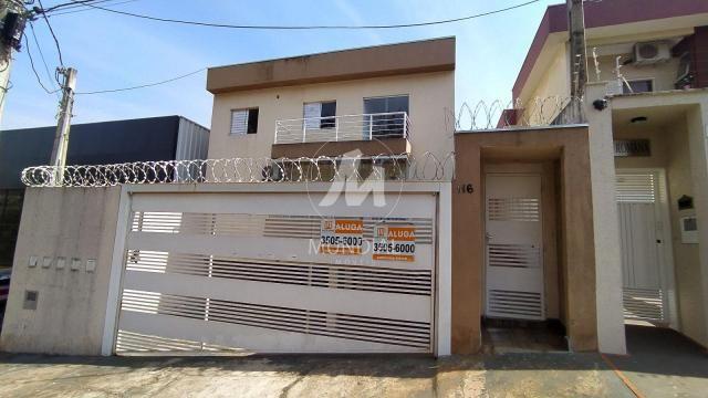 Apartamento para alugar com 2 dormitórios em Jd botanico, Ribeirao preto cod:62012 - Foto 10