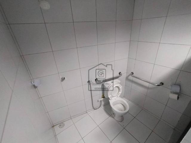 Ponto para alugar, 100 m² - Barro Vermelho - Natal/RN - PT0001 - Foto 13