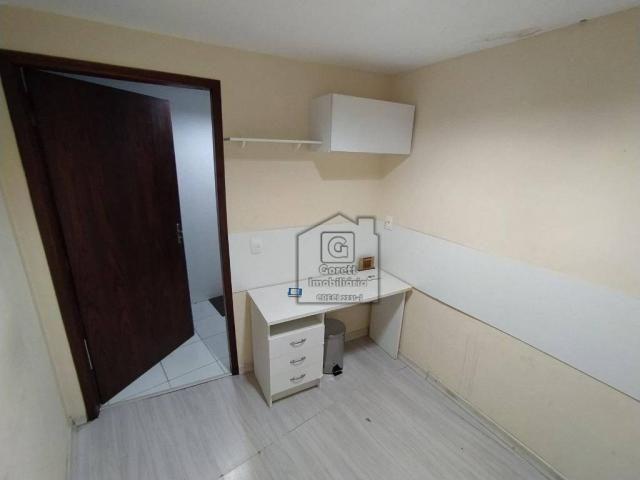 Ponto para alugar, 100 m² - Barro Vermelho - Natal/RN - PT0001 - Foto 8