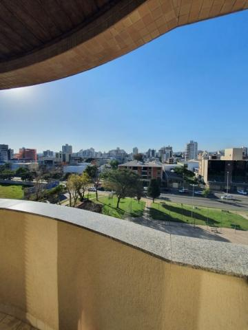 Loft à venda com 1 dormitórios em Praia de belas, Porto alegre cod:VZ5881 - Foto 7