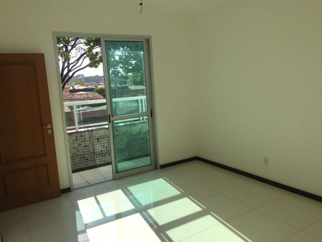 Apartamento à venda com 3 dormitórios em Padre eustáquio, Belo horizonte cod:1693 - Foto 4